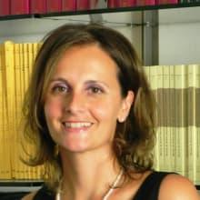 Serena Triboldi