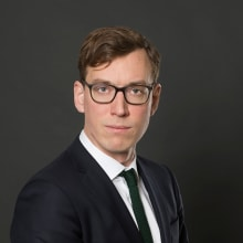 Carl Rother-Schirren