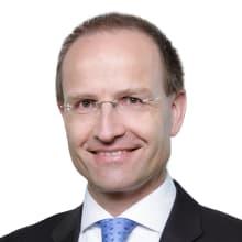 Bernt Elsner