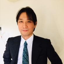 Yusuke Kashiwagi
