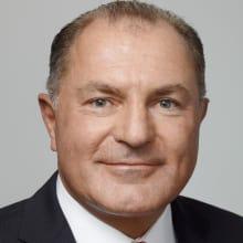 Marcel Dietrich