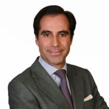 Ricardo Andrade Amaro