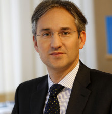 August Reinisch