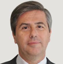 Antonio Hierro