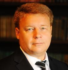 Vladimir Khvalei