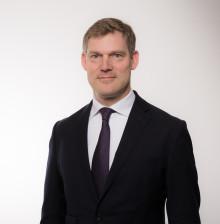 Bernd Ehle