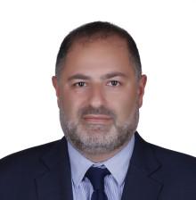 Karim J Nassif