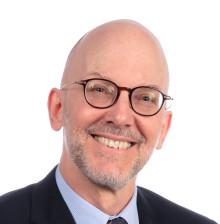 David L Kreider