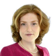 Nayiri Boghossian