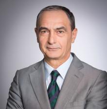 Gheorghe Buta