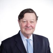 Francis Douglas QC