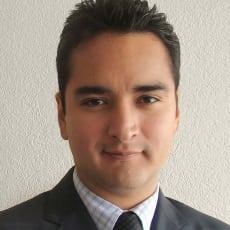 Erwin Cruz