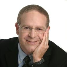 Yuval  Shalheveth