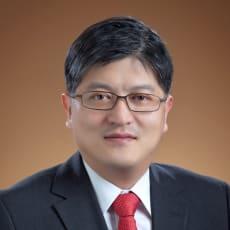 Hyoung Soo Kwon