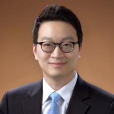 Jin Ho Song