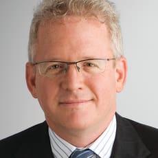 David C Rosenbaum