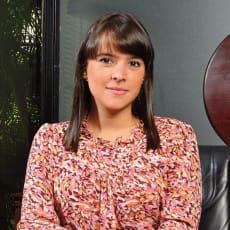 Victoria Montero