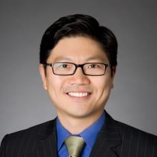 Calvin Koo