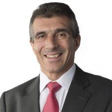 Ian Jacobsberg