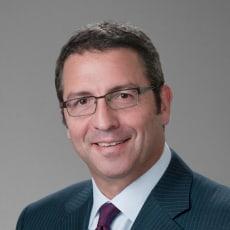 David L  Schwartz