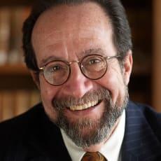 Jeffrey Golden