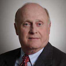 Rick  Fischer
