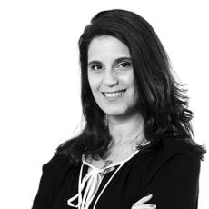 Lina Pimentel Garcia