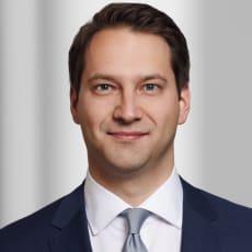 Moritz Rademacher