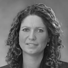Julia Avis