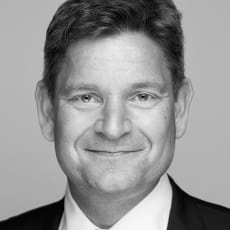 Jakob Skaadstrup Andersen