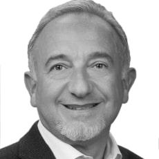 Gianfranco Di Garbo