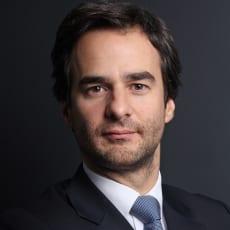 Nuno Salazar Casanova