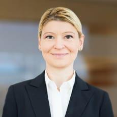 Juanita Brockdorff