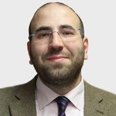 Michail Tegos