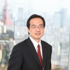 Yoshihiko Fuchibe