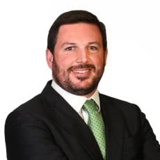 Vasco Stilwell d'Andrade