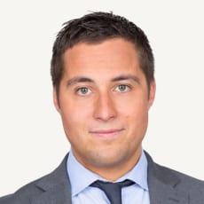 Paul Péporté