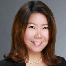 Sandra Tsao