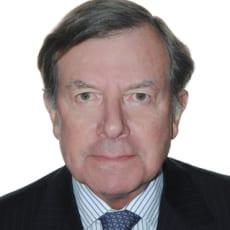 Jorge Angell