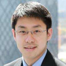 Xinyu Li