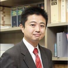 Takeshi S Komatani