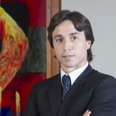 Ricardo De Vettor Pinillos