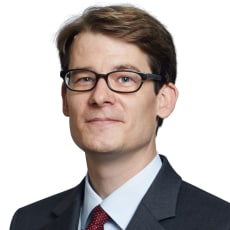 Marc Roberts