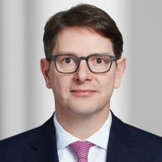 Carsten van de Sande