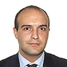 Francesco Falco