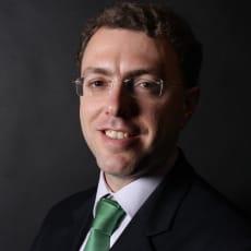 Manuel Vélez Fraga