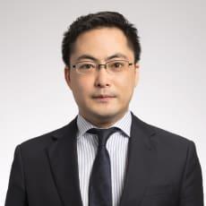 Yasuhiro Kasahara