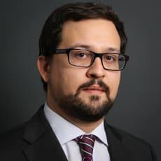 Francisco Javier Rodríguez Ramos