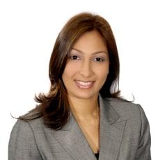 Vivian D   Holness
