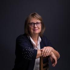 Vesna Šafar